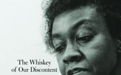 "Reading: ""The Whiskey of our Discontent"""