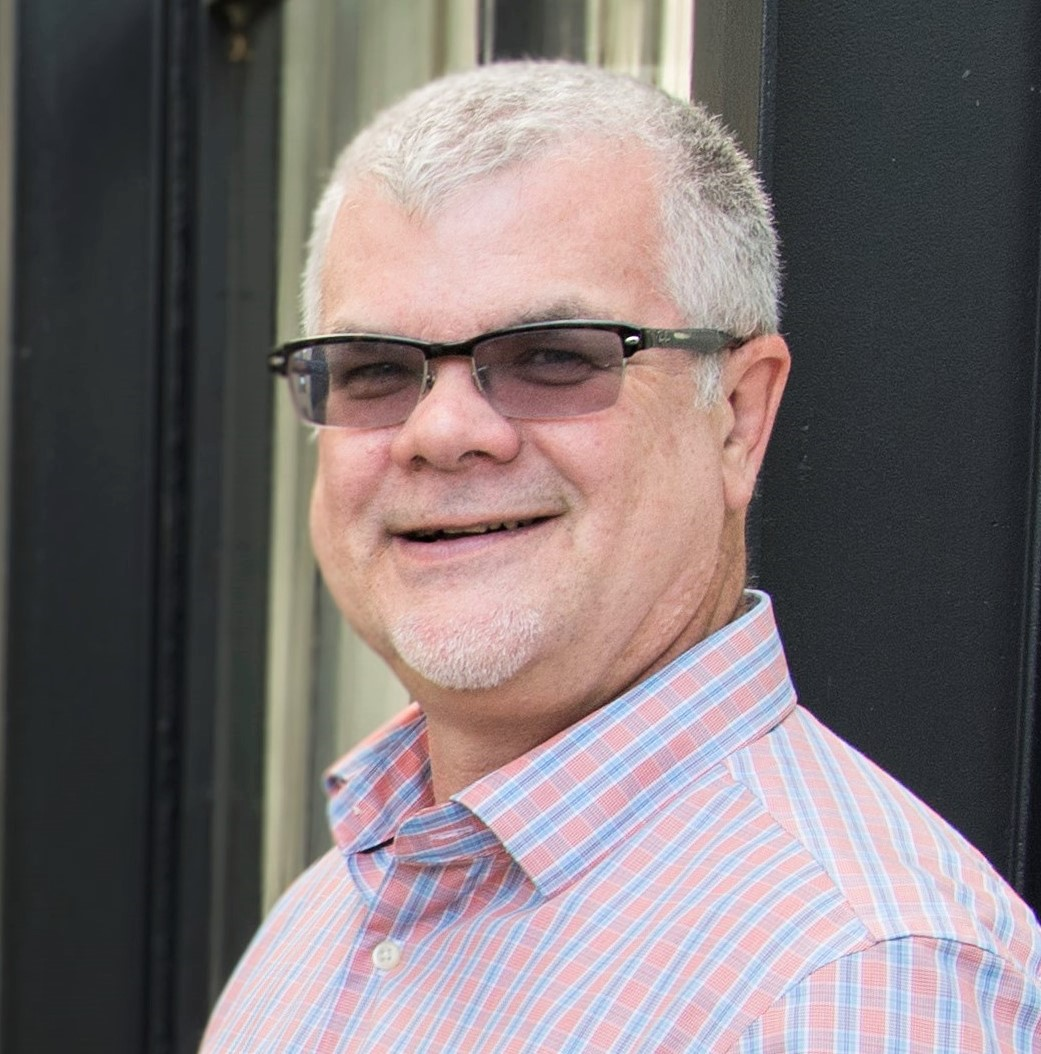 J. Curtis McMillen, PhD