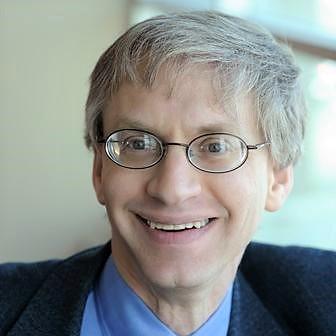 Harold Pollack, PhD