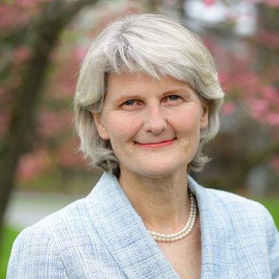 Elizabeth H. Bradley, PhD