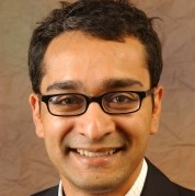 Anup Malani, JD, PhD