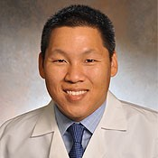 Kao-Ping Chua, PhD, MD