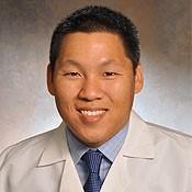 Kao-Ping Chua, PhD, MD