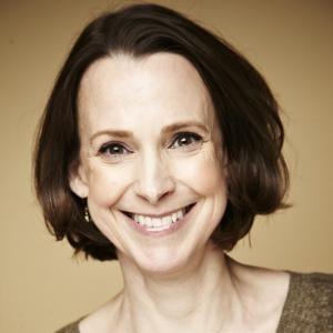 Kathleen Cagney, PhD