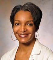 Monica Peek, MD, MPH