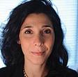 Rena Conti, PhD