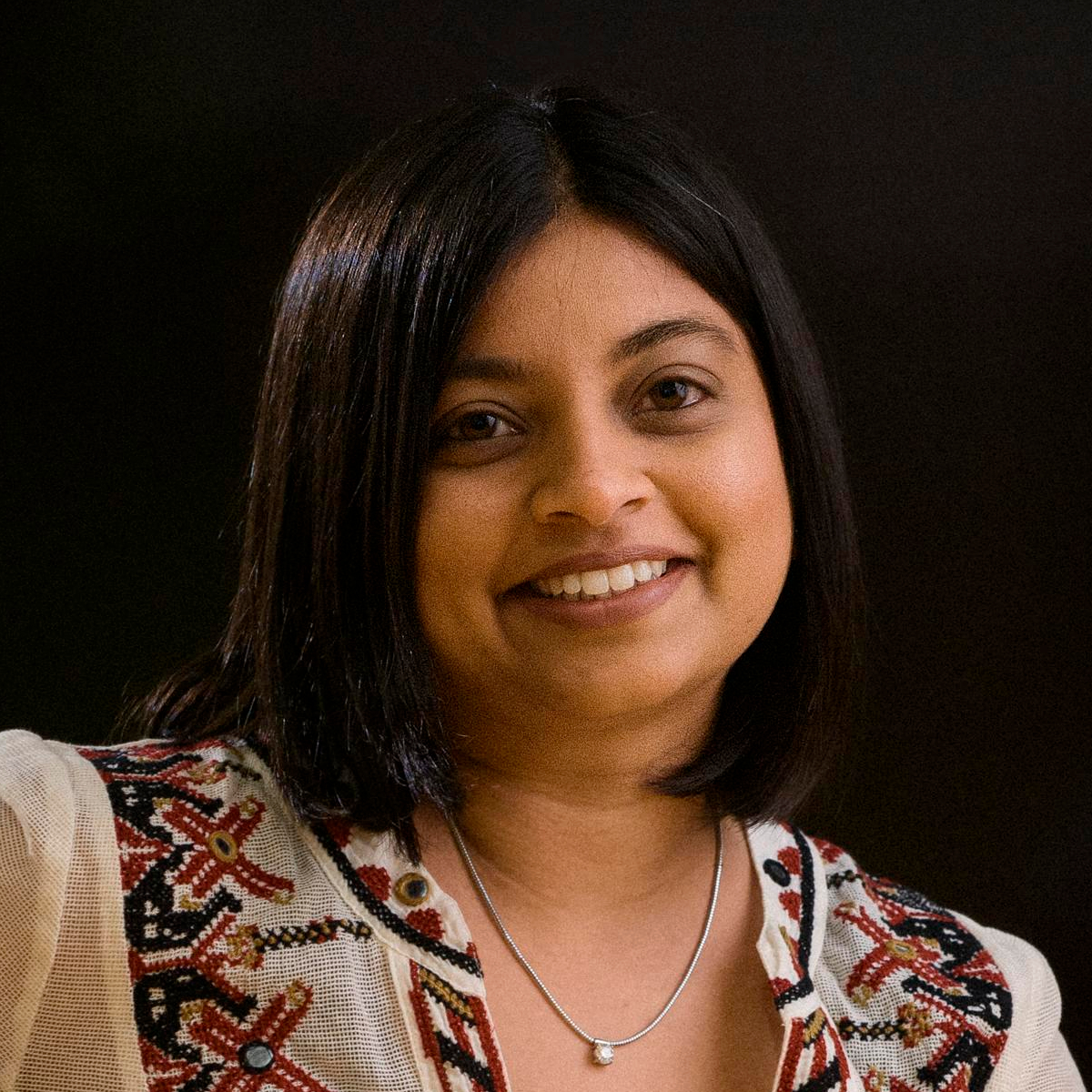 Prachi Sanghavi, PhD