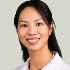 Neda Laiteerapong, MD, MS