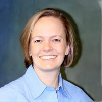 Deborah Stulberg, MD, MA