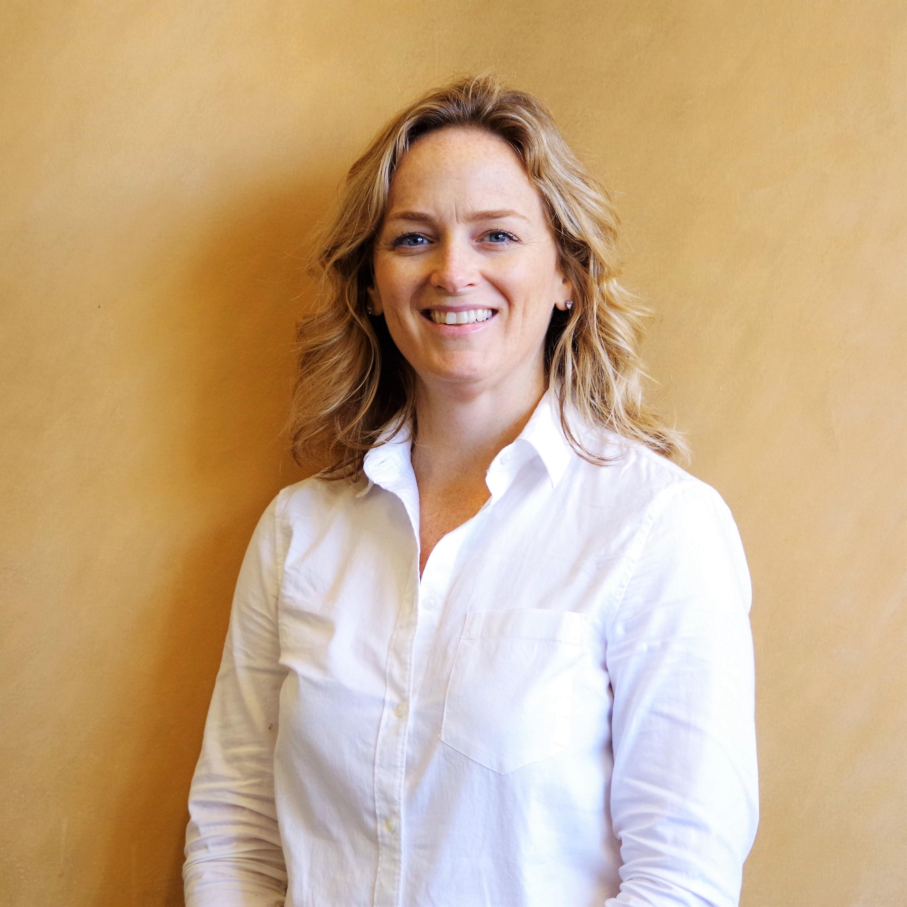 Mary Bunn, MA, LCSW