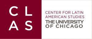 Center for Latin American Studies