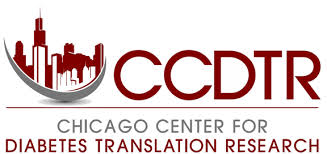 Center for Translational and Policy Research of Chronic Diseases Annual Symposium