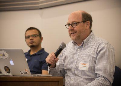 Big Data in Health Workshop