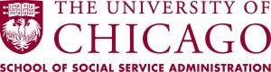 School of Social Service Administration (SSA)