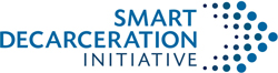Smart Decarceration Initiative (SDI)