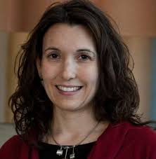 Rebecca Feinstein Winitzer
