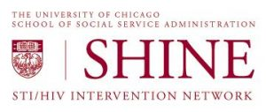 SHINE: One Step Closer to HIV Elimination