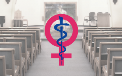 Religious Restrictions on Women's Health Referrals