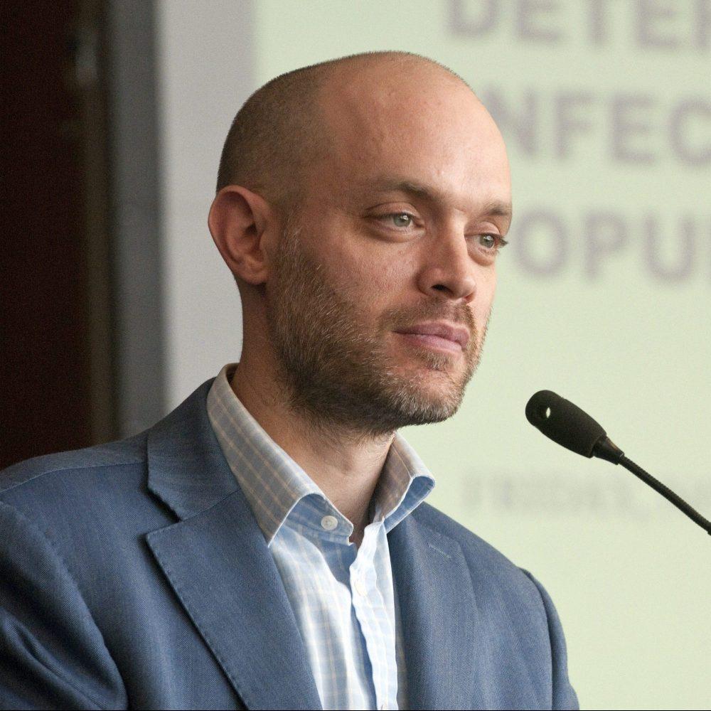 John A. Schneider, PhD, MD