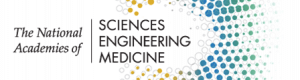 National Academies of Sciences, Engineering, and Medicine, Health and Medicine Division