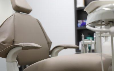Testing for HIV in Dental Care Settings