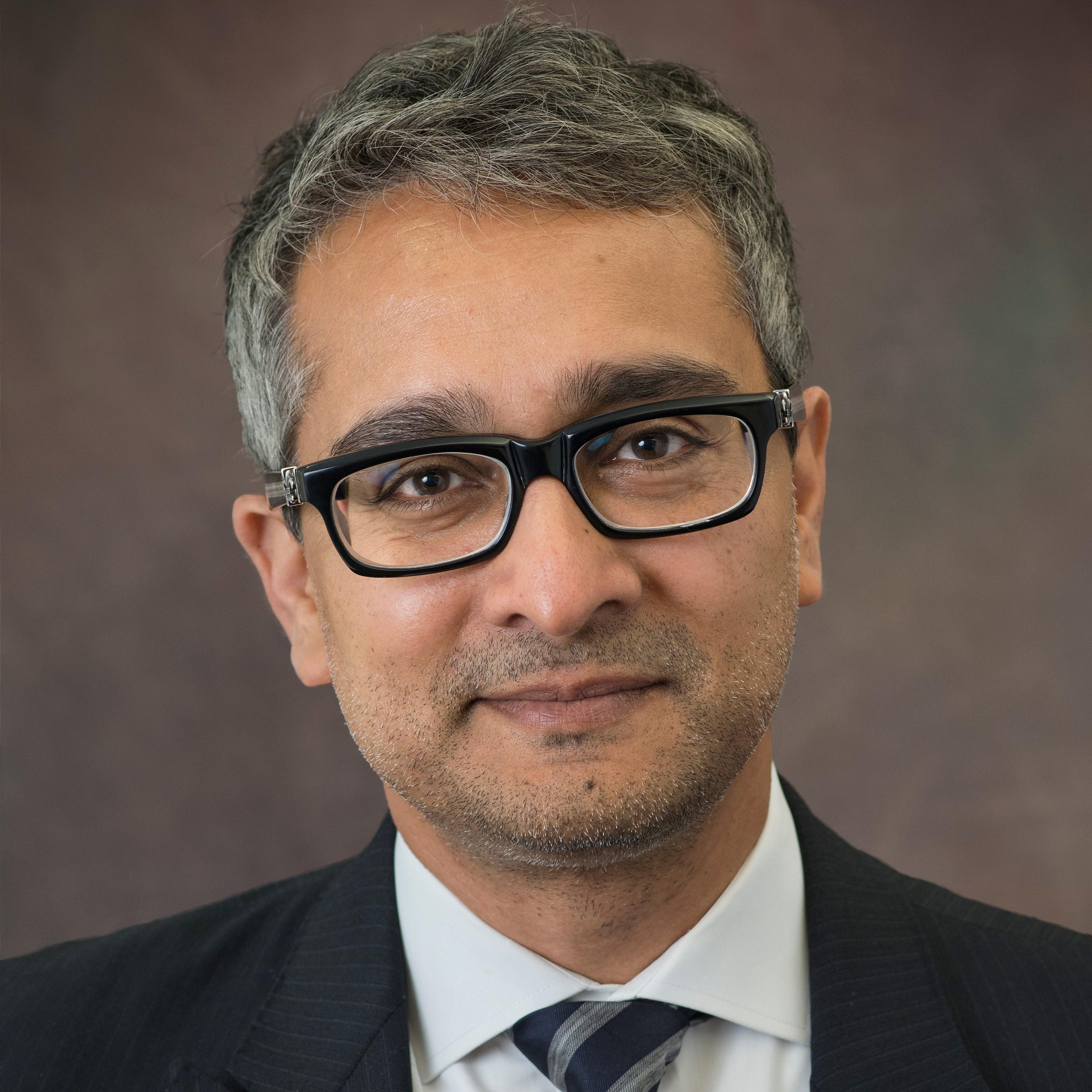 Anup Malani, JD, PhD