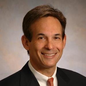 Robert D. Gibbons, PhD