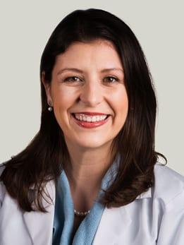 Sarah Sobotka, MD, MSCP
