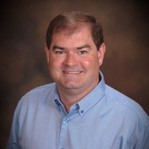 Todd Gilmer