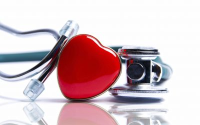 Early consultation reduces re-hospitalizations for patients with heart failure