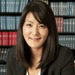 Miwa Yasui, PhD