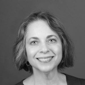 Diane Lauderdale, PhD