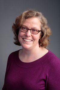 Susan Uecker