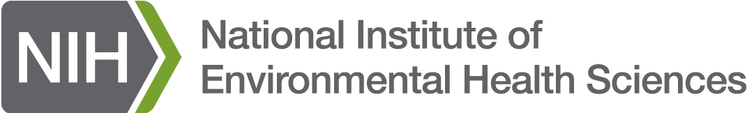 NIH: National Institute of Environmental Health Sciences