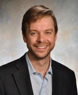 Dr. Jack Gilbert