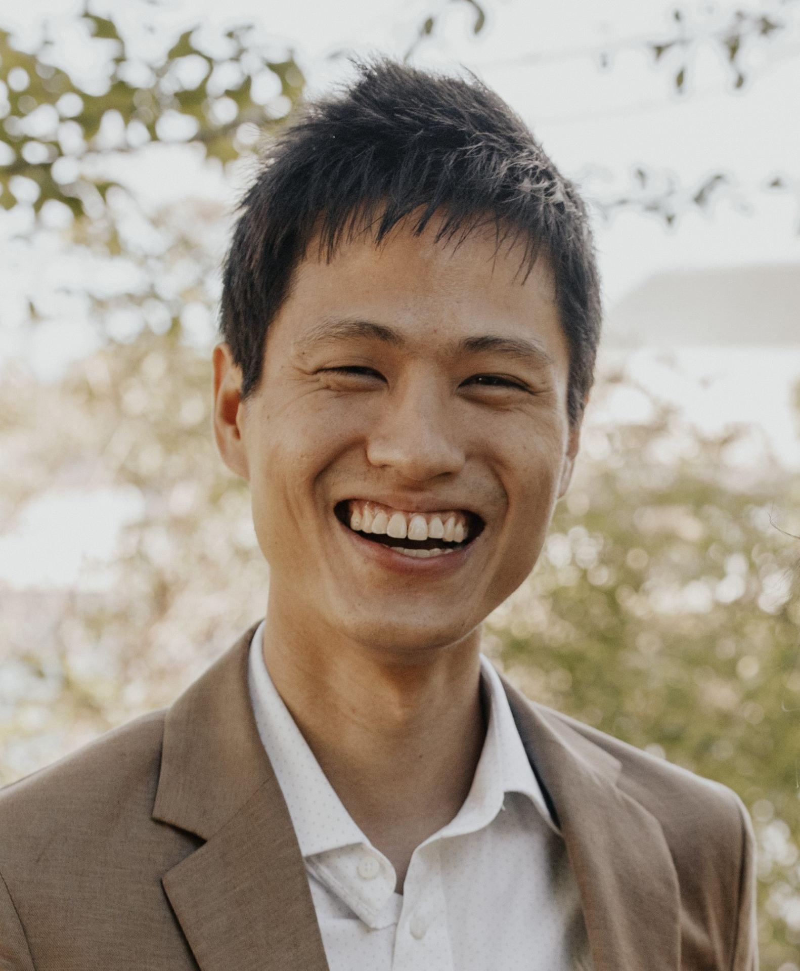 Jia-Ahn Pan