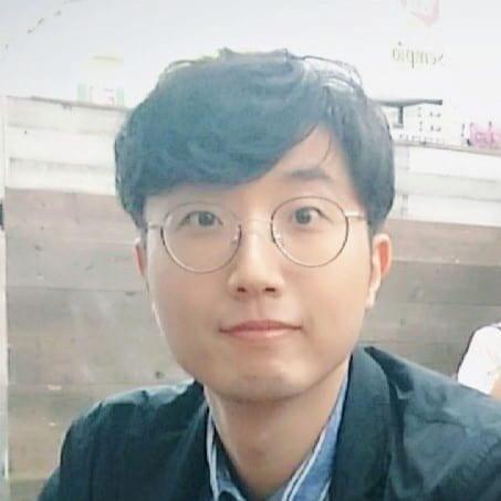 Himchan Cho