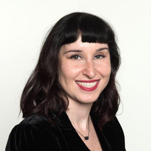 Tanya Shpigel