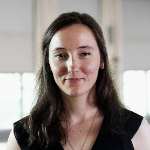 Hannah Muir