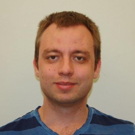 Igor Fedin
