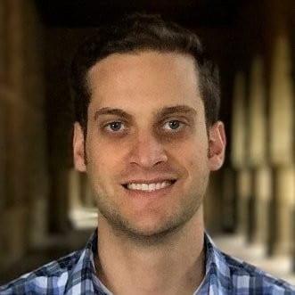 Michael Boles