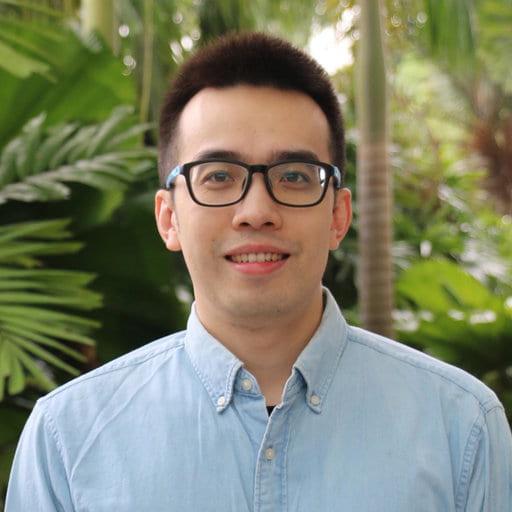 Jianwei Nai
