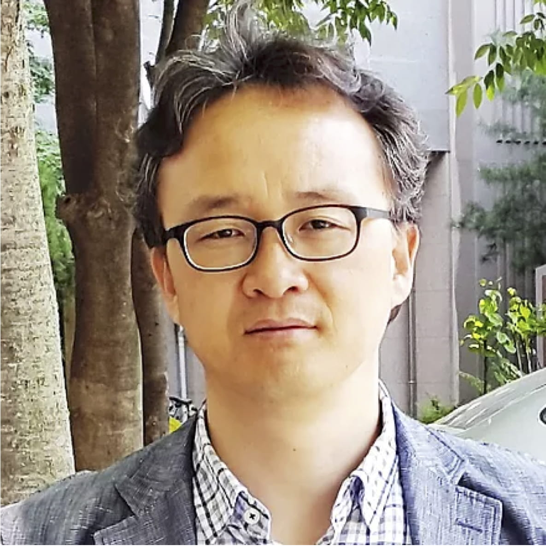 Jong-Soo Lee