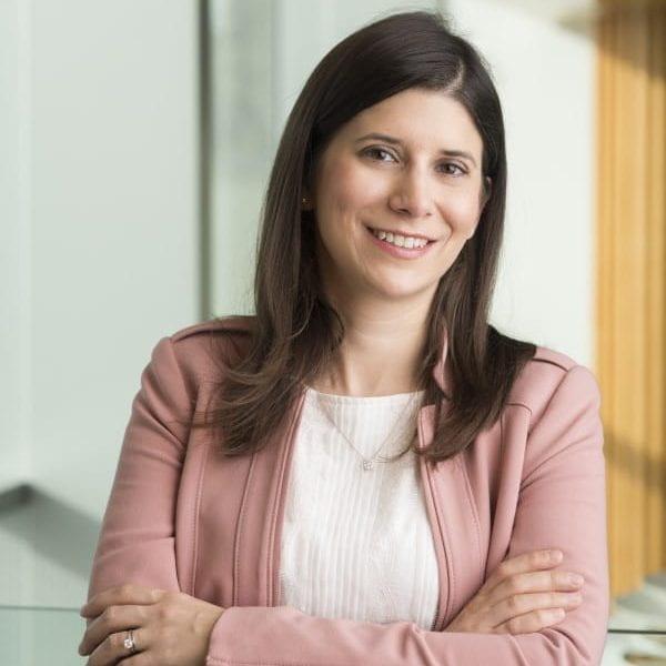 Sara Rupich