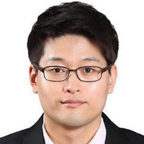 Jaeyoung Jang