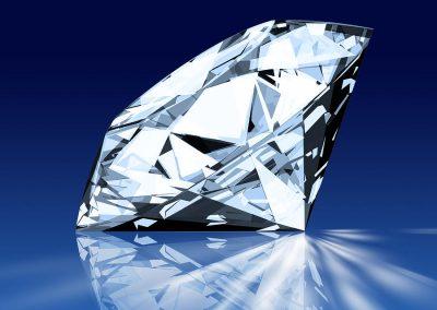 diamond-1nu27d9