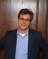 Paul Cheney