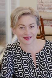 Fabienne Münch