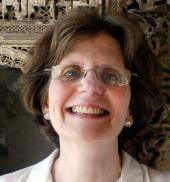 Susan Gal