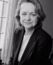 Françoise Meltzer